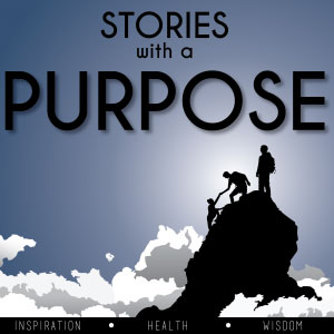 Stories With a Purpose
