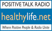 HealthyLife.net with Sharkey Zartman
